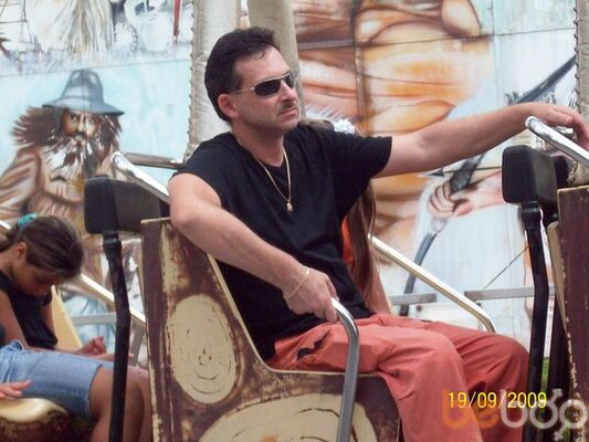 Фото мужчины bobgor65, Tel Aviv-Yafo, Израиль, 52