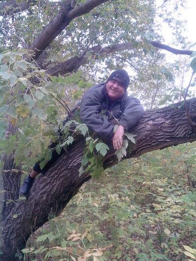 Фото мужчины Дмитрий, Оренбург, Россия, 115