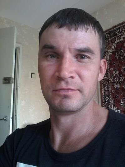 Фото мужчины иван, Королев, Россия, 35