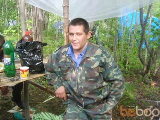 Фото мужчины Wolkov, Канск, Россия, 34