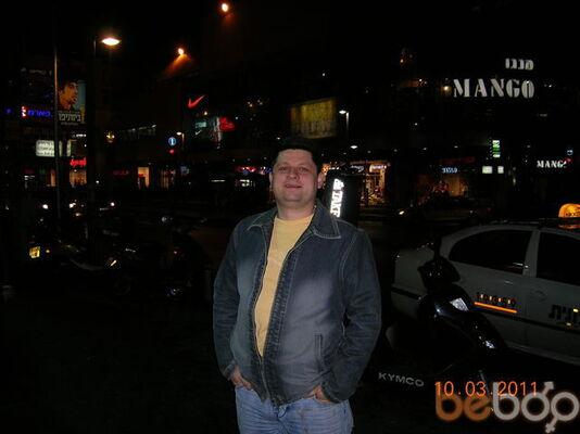 Фото мужчины k123z, Киев, Украина, 39