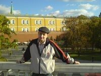 Фото мужчины Александр, Конаково, Россия, 51