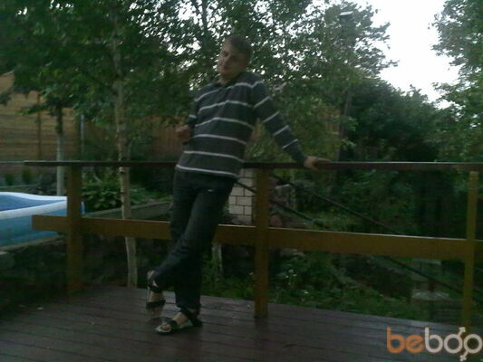 Фото мужчины женька, Гомель, Беларусь, 26