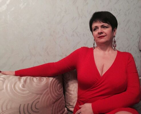 знакомства днепропетровск с фото