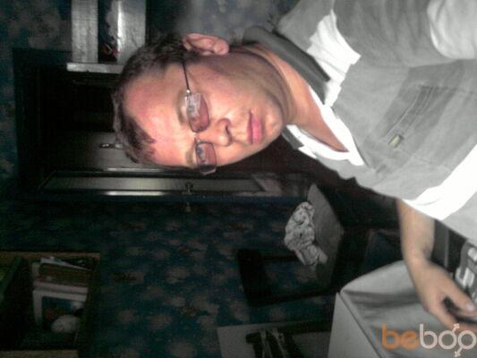 Фото мужчины bedserj, Гомель, Беларусь, 43