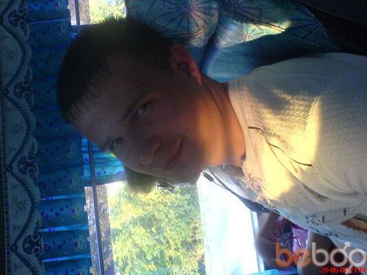 Фото мужчины ЕГОР, Новоомский, Россия, 30