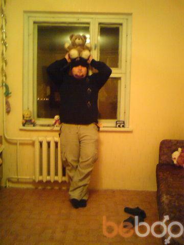 Фото мужчины UssR1985, Минск, Беларусь, 32