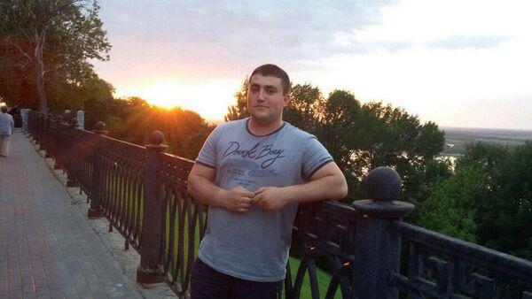 Фото мужчины Виктор, Нижний Новгород, Россия, 30