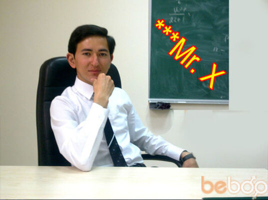 Фото мужчины Mars, Ашхабат, Туркменистан, 29