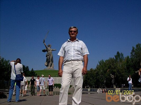 Фото мужчины anat, Саратов, Россия, 41