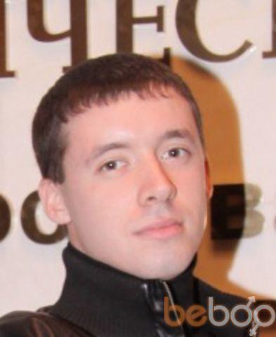 Фото мужчины FeniX, Волгоград, Россия, 29