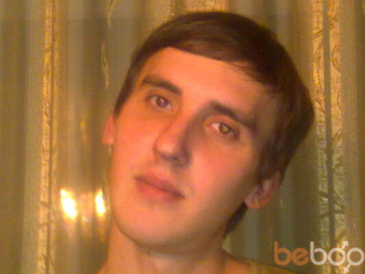 Фото мужчины Frakass, Алматы, Казахстан, 33