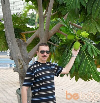 Фото мужчины sergei, Белгород, Россия, 53