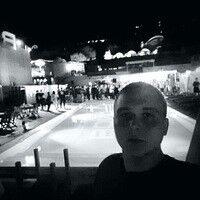 Фото мужчины Дмитрий, Киев, Украина, 22