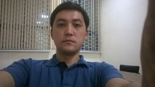 Фото мужчины tel 4475560, Ташкент, Узбекистан, 35