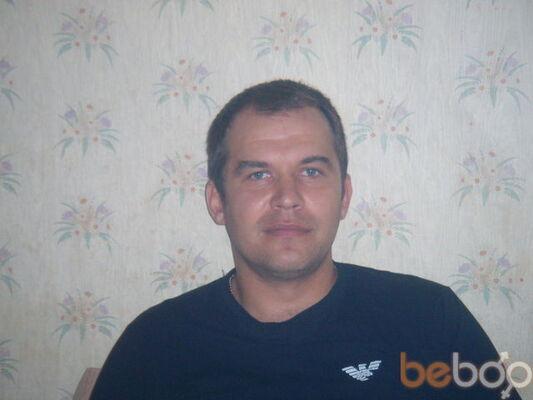 Фото мужчины petr, Копейск, Россия, 40
