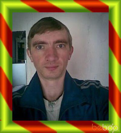 Знакомства Петропавловск, фото мужчины Коляша, 41 год, познакомится для флирта