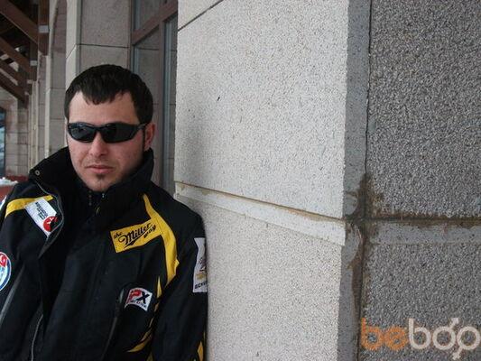 Фото мужчины handsome, Анталья, Турция, 31