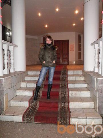 Фото девушки nastja4488, Пенза, Россия, 25