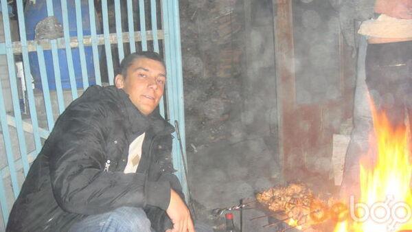 Фото мужчины Змей, Талгар, Казахстан, 27