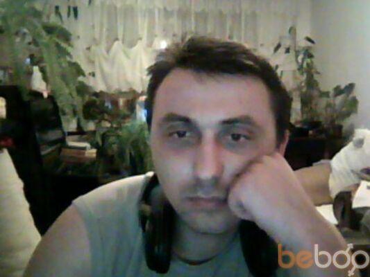 Фото мужчины Kent1, Ивано-Франковск, Украина, 34