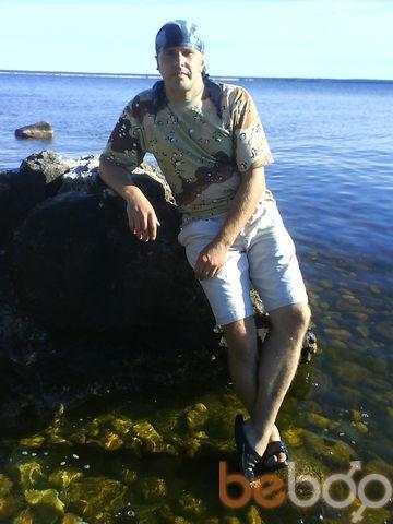 Фото мужчины Мартовский, Ярославль, Россия, 44