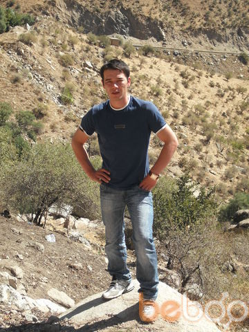 Фото мужчины gneral, Ташкент, Узбекистан, 35