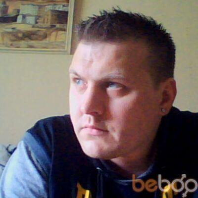 Фото мужчины ecka77, Wolverhampton, Великобритания, 40
