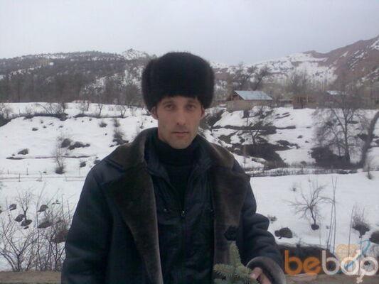 Фото мужчины Rus76, Ташкент, Узбекистан, 42