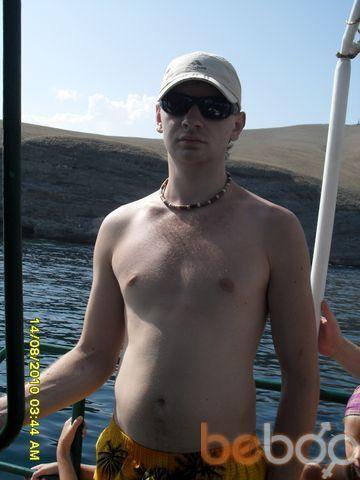 Фото мужчины Сладенький, Киев, Украина, 29