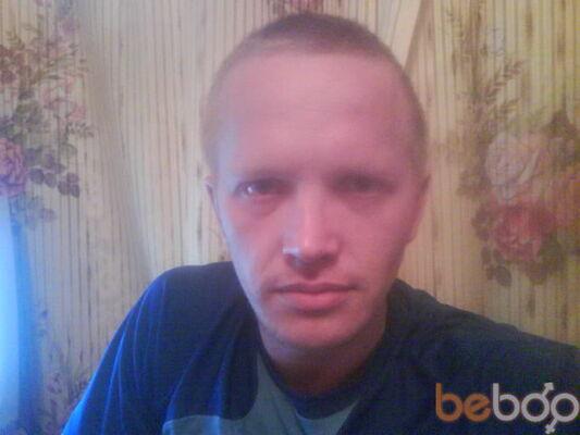 Фото мужчины alexbtnk, Екатеринбург, Россия, 37