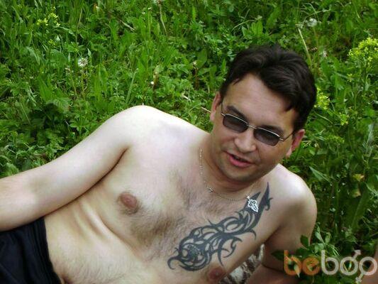 Фото мужчины dmi7814, Пушкин, Россия, 45