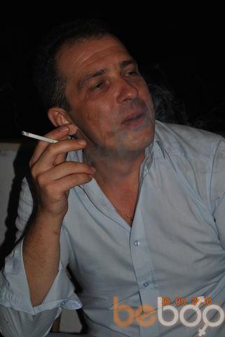 Фото мужчины petruxa, Гродно, Беларусь, 46