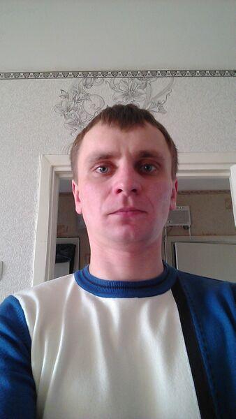 Фото мужчины владимир, Курган, Россия, 32