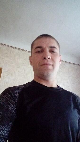Фото мужчины Павел, Оренбург, Россия, 34