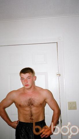 Фото мужчины JUPITER, Тарту, Эстония, 38