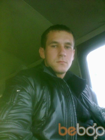 Фото мужчины balda, Минск, Беларусь, 28