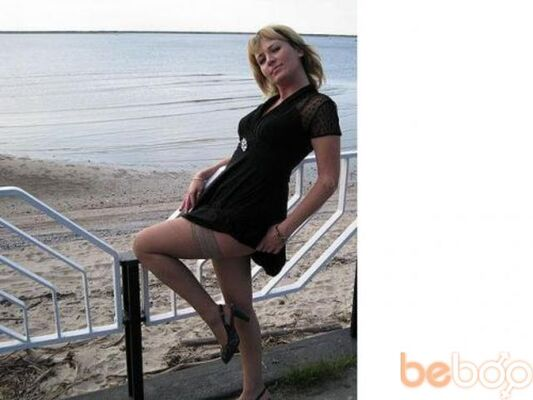 Фото девушки juliakam, Северодвинск, Россия, 40