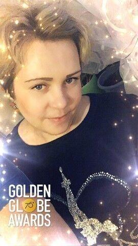 Фото девушки elena, Москва, Россия, 37