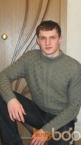 Фото мужчины Sentov, Оренбург, Россия, 26