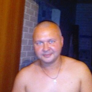 Фото мужчины Dima, Томск, Россия, 36