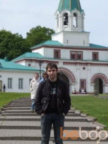 Фото мужчины rafael, Ростов-на-Дону, Россия, 31