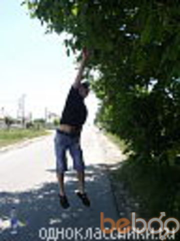 Фото мужчины liolik, Штефан-Водэ, Молдова, 31