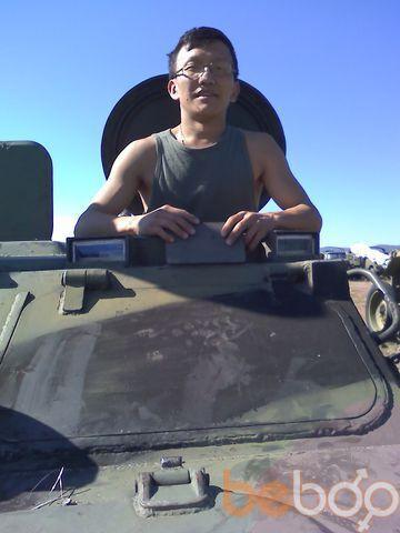 Фото мужчины Denis, Улан-Удэ, Россия, 35