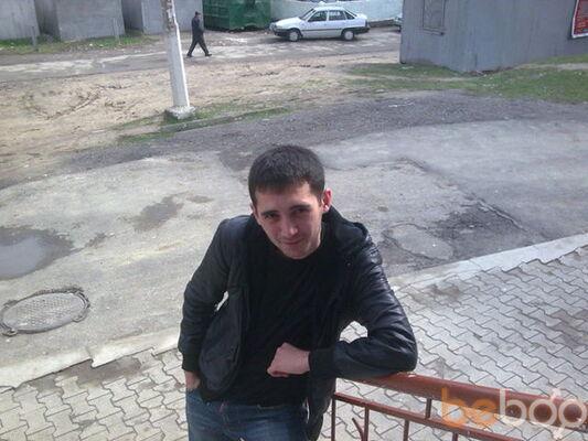 Фото мужчины nice44444, Ташкент, Узбекистан, 29