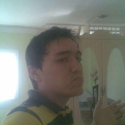 Фото мужчины 90 188 05 52, Ташкент, Узбекистан, 36