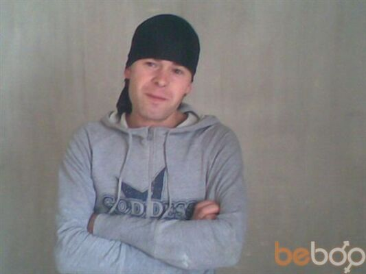Фото мужчины Edvard, Днепродзержинск, Украина, 34