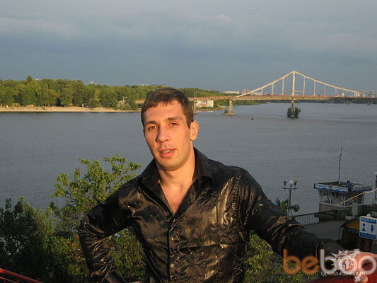 Фото мужчины qwerty, Харьков, Украина, 35