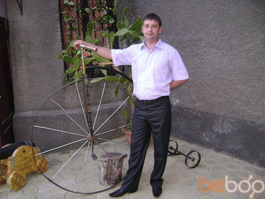 Фото мужчины Сеня, Тирасполь, Молдова, 33