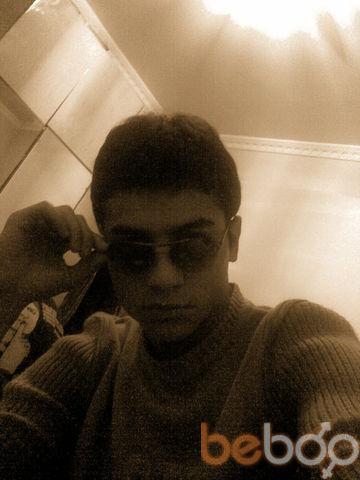 Фото мужчины edward8989, Ташкент, Узбекистан, 28